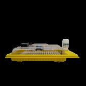 Chocadeira Hobby 130 (130 Ovos) controle digital de temperatura