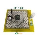 Chocadeira IP 130D