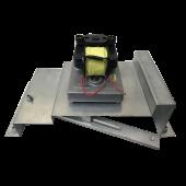 motor virador completo IP130EA