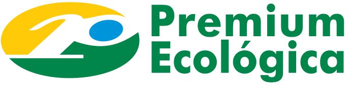 Premium Ecológica Ltda. | Chocadeiras Automáticas